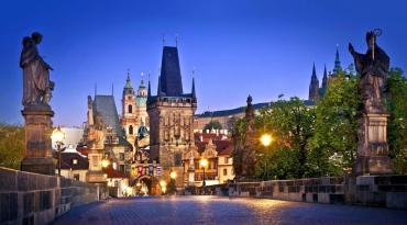 Українців кличуть у Чехію — працювати в аграрний сектор