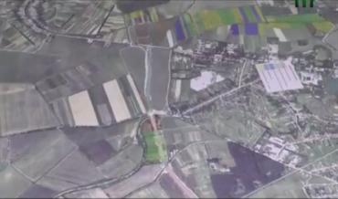 Ужгород і сусідні села сперечаються у суді за землю