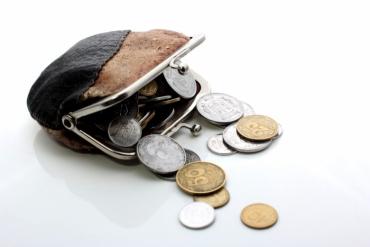 Вчителям закарпатської Хустщини заборгували зарплату за три місяці