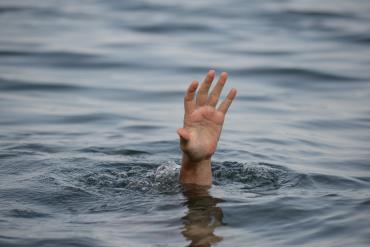 На Іршавщині на каналі втопився 63-річний чоловік