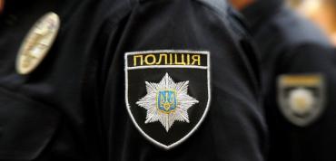Головуправління Нацполіції України у Закарпатській області повідомляє...
