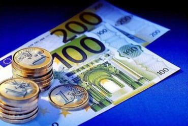 В якій країні ЄС найвищий рівень мінімальної зарплати