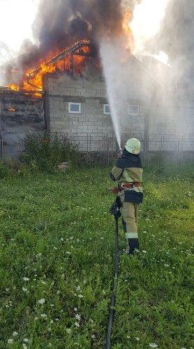 Управління ДСНС України у Закарпатській області інформує...