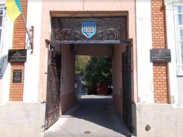 Виконувача обов`язки голови Берегівського районного суду затримано на хабарі