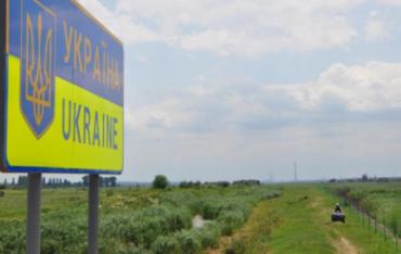 Спочатку Польща і Україна проведуть перевірку своїх кордонів.