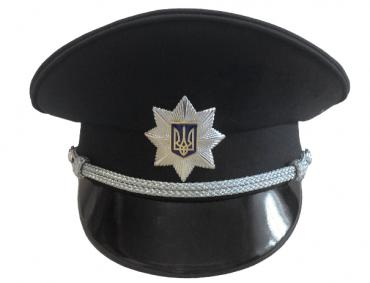 Закарпаття. Кадрові призначення у поліцейських відділках на місцях