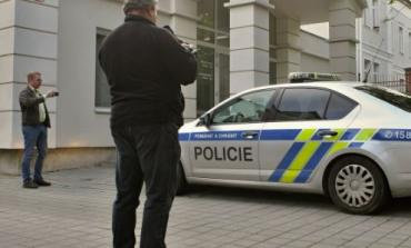 Чеська поліція виявила тiло вбитого 28-річного українця
