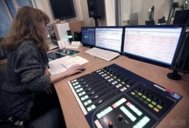 Радіостанції готові до збільшення українських пісень в ефірі