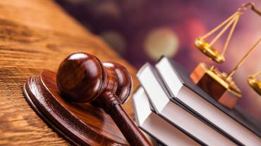 Прес-служба прокуратури Закарпатської області інформує...