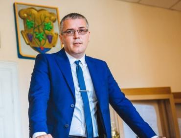 Декан юрфаку УжНУ Ярослав Лазур про нові перспективи інтеграції вишу в Європу