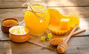 Свято бджолярів та пасічників у Мукачеві переноситься на 30 вересня
