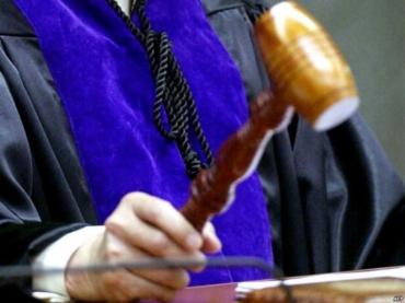Закарпатцю, який обдурив кількох мукачівців, суд присудив три роки умовно