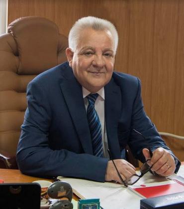 Володимир Брич завжди був готовий прийти на допомогу