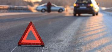 Патрульна поліція Ужгорода та Мукачева інформує про події минулої доби.
