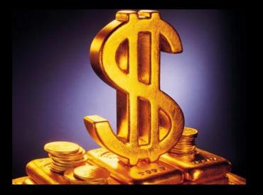 Прокуратура Закарпатья нашла нарушителей требований валютного законодательства