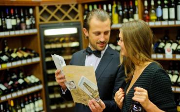 До чого призведе підвищення цін на алкоголь