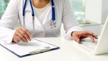 Міністерство оприлюднило список безкоштовних послуг, які надає сімейний лікар