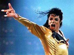 Поклонники Майкла Джексона идут на самоубийство