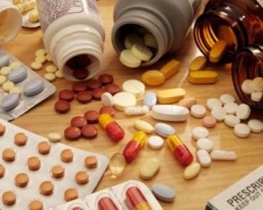 На возмещение стоимости лекарств выделяют миллионы гривен