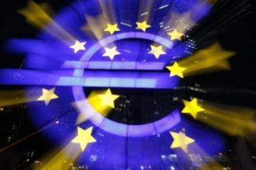 В Европарламенте пройдет круглый стол по итогам саммита