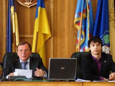 В Ужгороде запретили открывать кафе в жилых домах