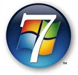 Уже известна дата начала продаж Windows 7
