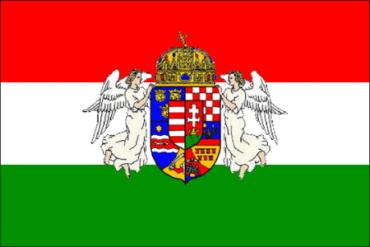 Новая конституция Венгрии заменит Конституцию 1949 г.