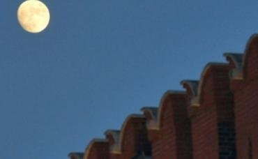 Россия создаст на Луне полигон по добыче полезных ископаемых