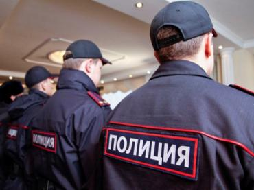 Закарпатские полицейские оперативно раскрыли ряд преступлений