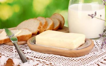 Які продукти незаслужено вважають шкідливими