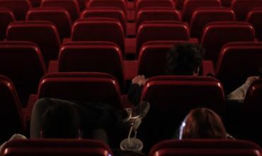 В Украине за последних три года запретили больше чем пол тысячи фильмов