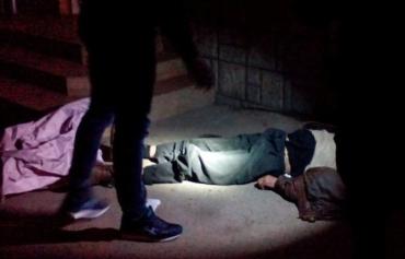 Сорокарічний закарпатець помер після жорстокого побиття