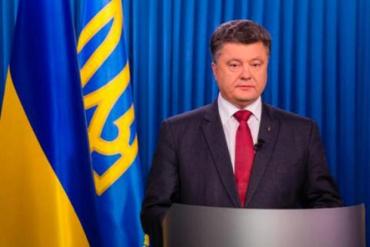 Вопрос языка и религии разделял Украину 23 года однако сегодня страна объединена