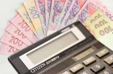 На Закарпатье будут судить работников «Сбербанка» и «Укрпочты»