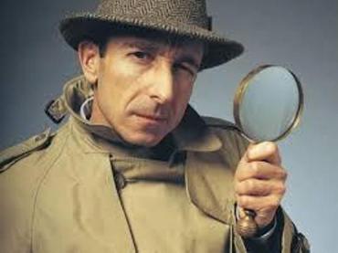 На 10 000 безработных в Закарпатье 1 000 вакансий - и все детективы