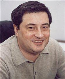 Новым главой Одесской обладминистрации станет Эдуард Матвейчук