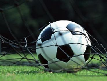 На Хустщине завершился первый круг чемпионата по любительскому футболу