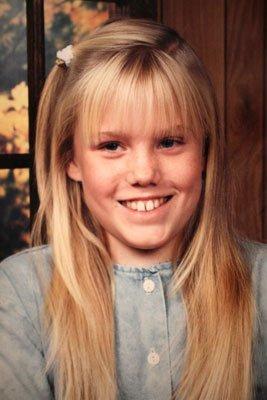 Джейси Ли Дьюгард искали 18 лет. А нашли случайно. Она была в плену маньяка
