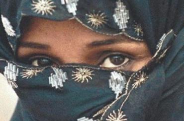Египтянка вышла замуж 7 раз за полтора месяца