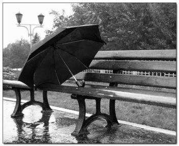 Погода в Закарпатті