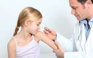 Правець: причини захворювання та як лікувати