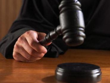 На Закарпатье осуждены пятеро участников преступной группы