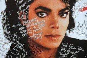 В Лос-Анджелесе хоронят Майкла Джексона