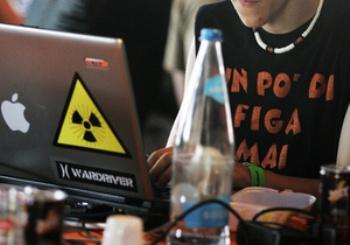 В Европе ущерб от киберпреступников составляет 750 миллиардов евро