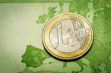 Экономика стран еврозоны выросла на 0,3% за последний квартал