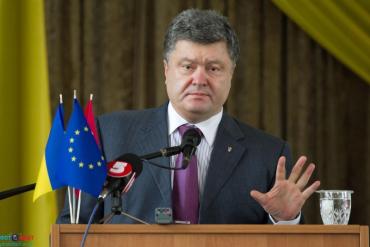 Через 20 лет будем жить, как при Януковиче