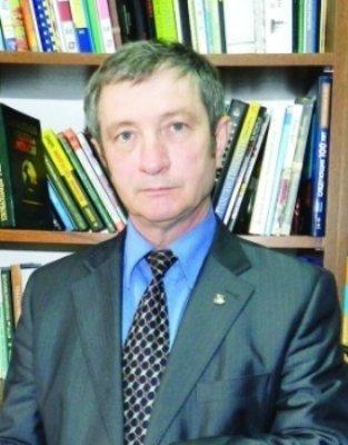 Олег Лукша: Закарпатье не нуждается в строительстве 360 мини-ГЭС