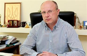 Ф. Ващук подписал соглашение с нардепом И. Гайдошем