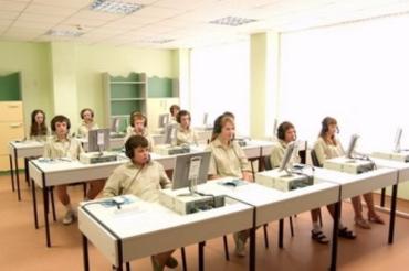 В венгерских школах создадут условия для изучения украинского