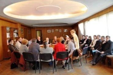 В Закарпатье двое руководителей ОИК заявили об отводе